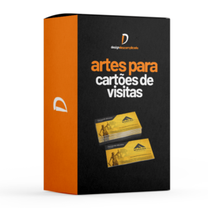 cartoes de visitas-min